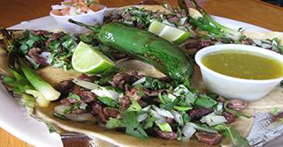 carne-asada-tacos-1