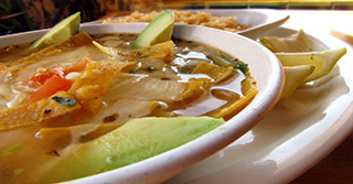 mexican-tortilla-soup-1
