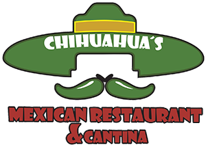 Chihuahua's Mexican Restaurant & Cantina